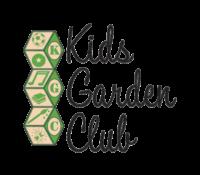 Kids Garden Club
