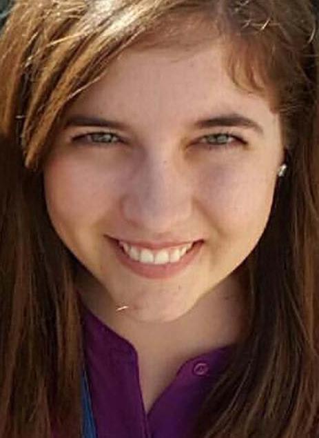 Miss Lauren